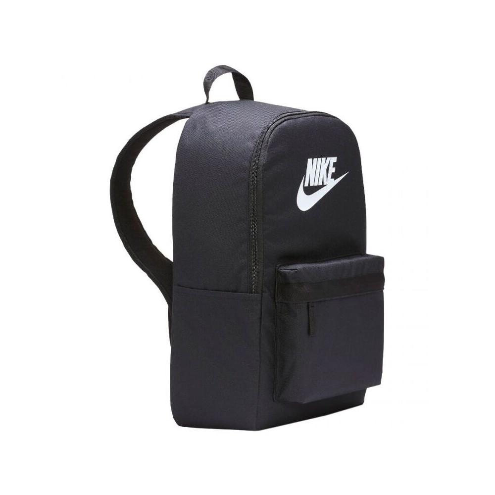 Nike Heritage Τσάντα Πλάτης μαύρο DC4244-010
