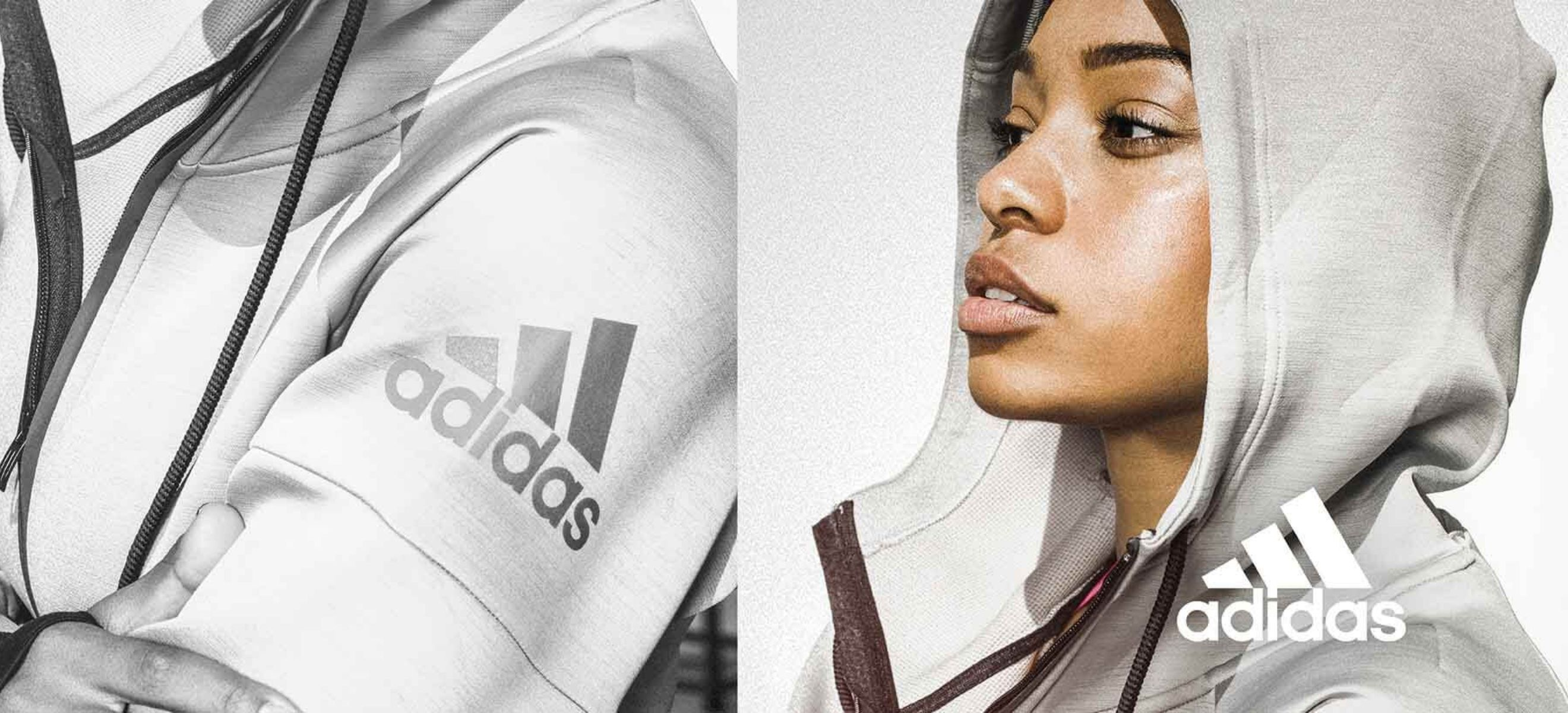 Adidas Collection by SbSport.gr